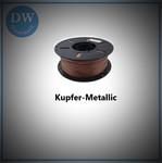 Kupfer Metallic